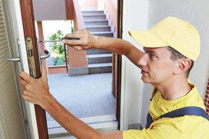 Мелкий ремонт в квартире в Мытищах - услуга муж на час