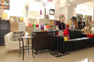 Сборка мебели Икеа в Мытищах